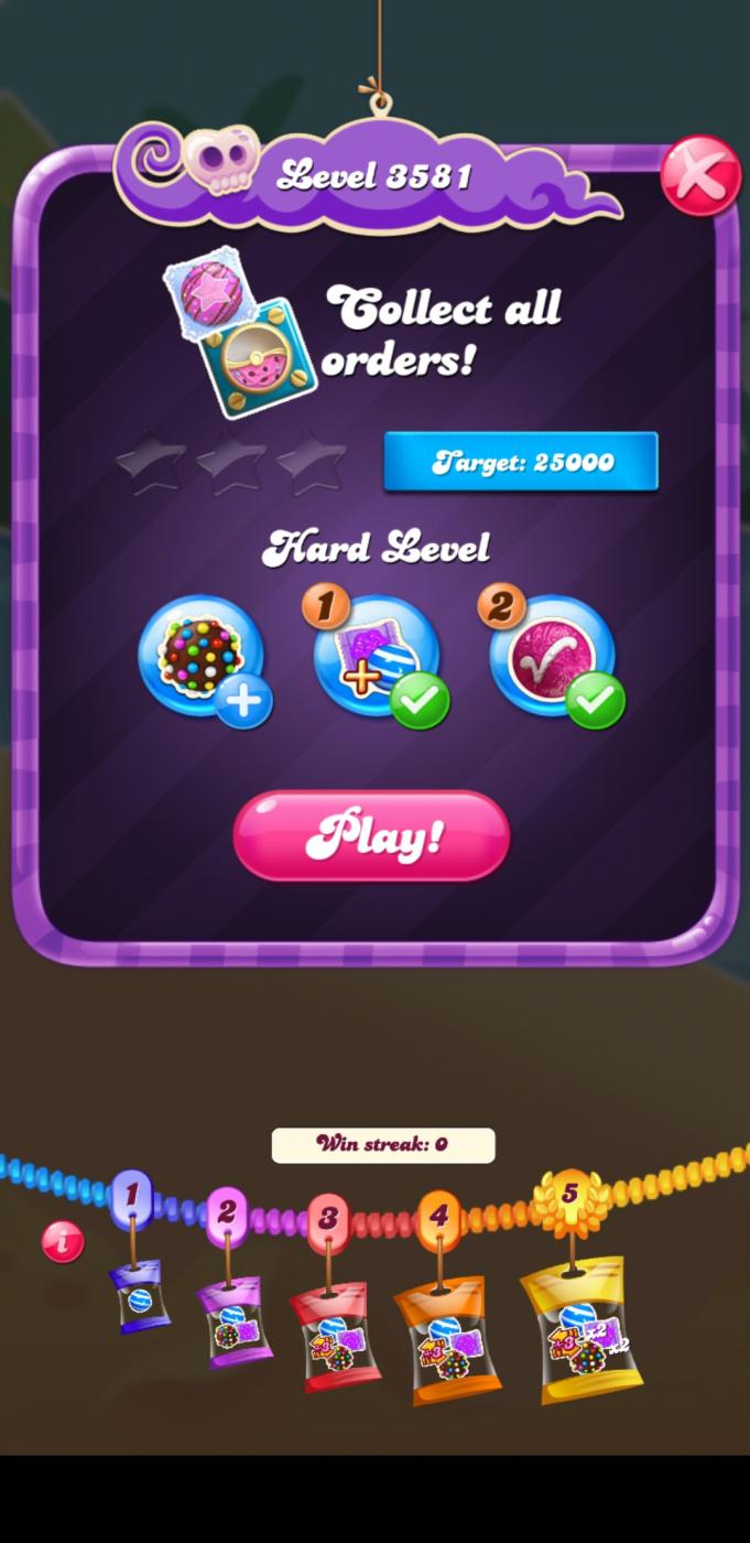 Candy Crush Saga_2020-11-09-13-06-15.jpg