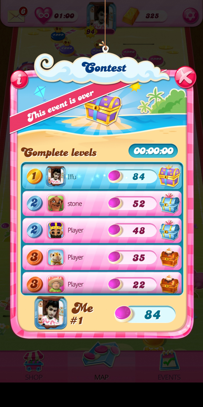 Screenshot_2020-08-10-17-41-27-407_com.king.candycrushsaga.jpg
