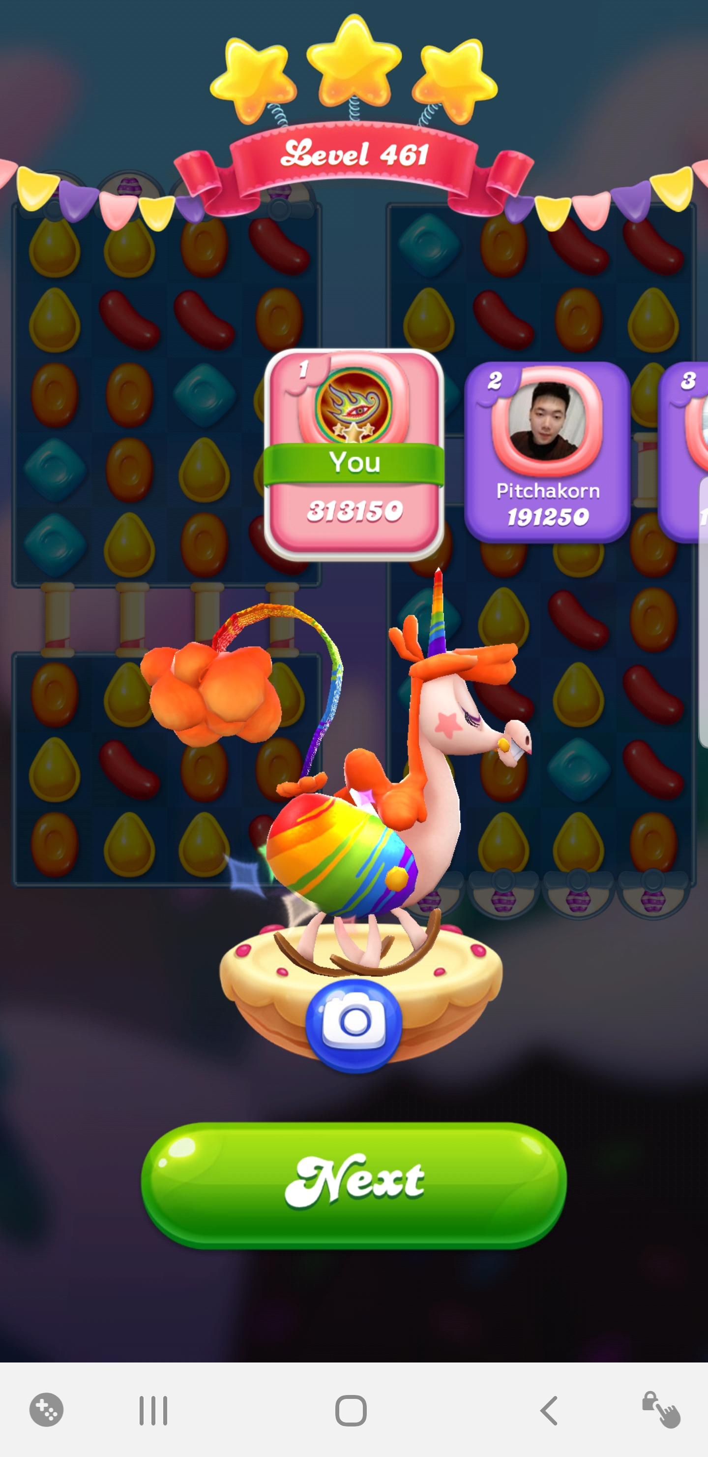 Screenshot_20190406-144200_Candy Crush Friends.jpg