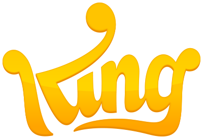Support — King Community
