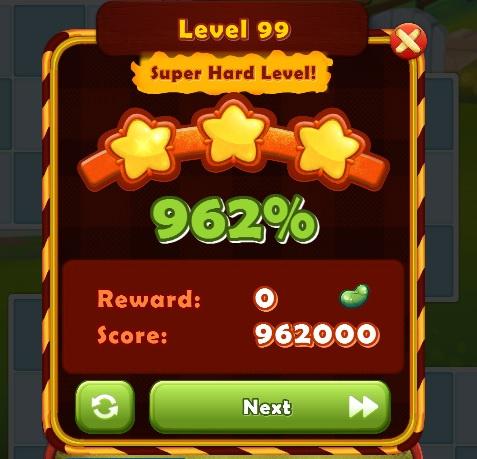 Level 99.jpg