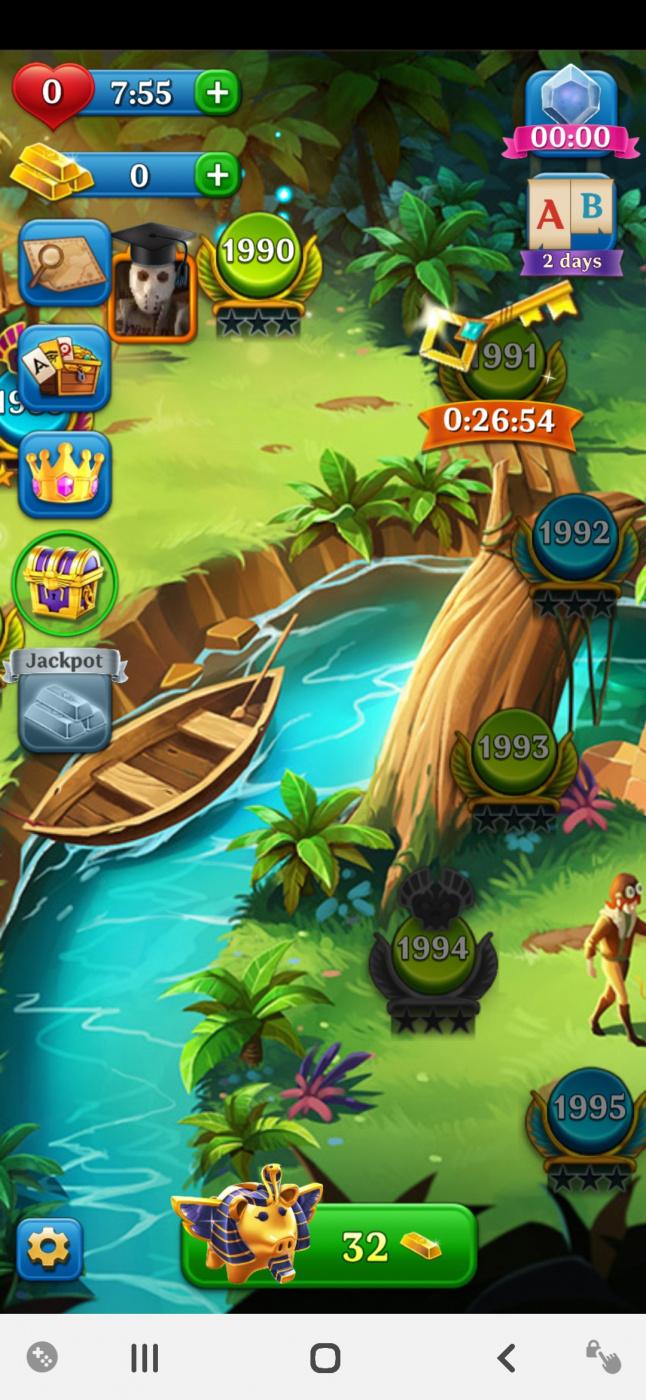 Screenshot_20200315-025609_Pyramid Solitaire Saga.jpg