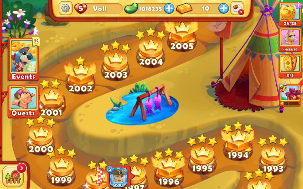 Screenshot_20200228-151122_Farm Heroes Saga.jpg