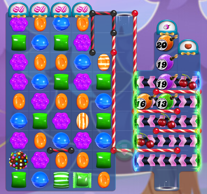 2. Level 8486 Moves left 13 fruit drop 1.png