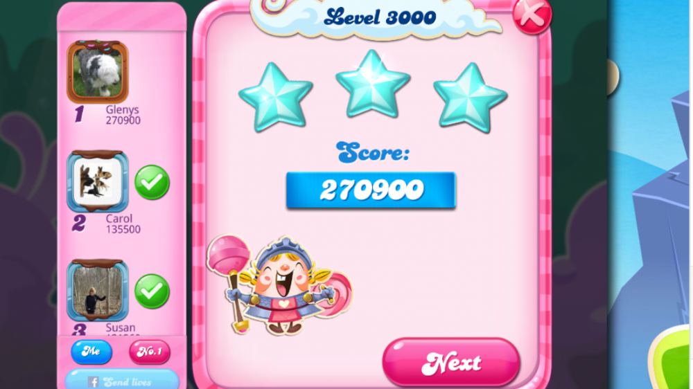 Candy Crush Level 3000.png