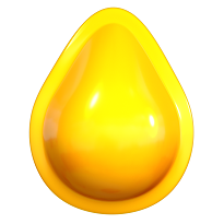 plain_yellow small.png