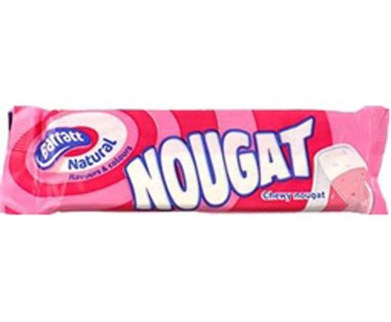 barratt_nougat_1.jpg