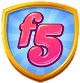 Fantastic_Five_icon__.png
