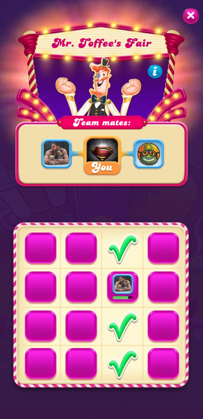 Screenshot_20201203-140739_Candy Crush Soda.jpg