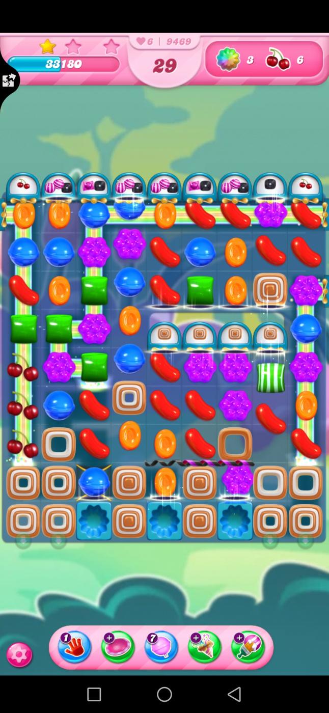 Screenshot_20210603_021545_com.king.candycrushsaga.jpg