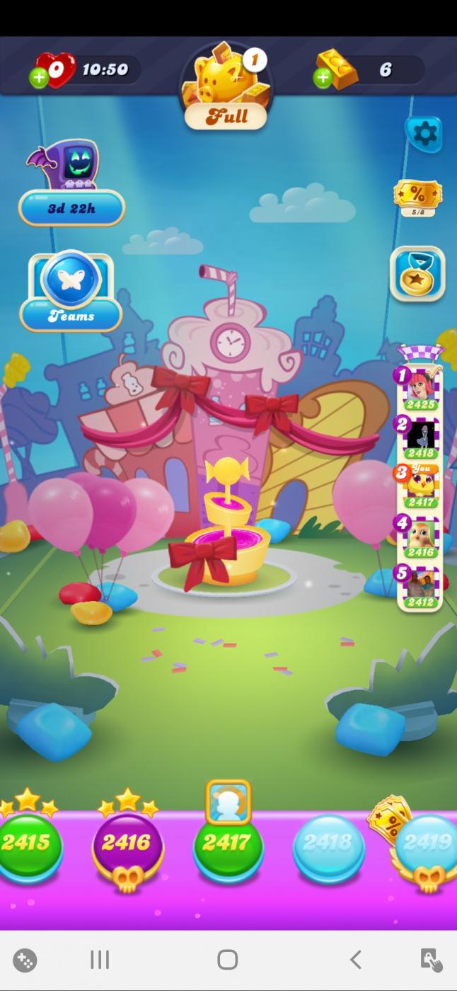 Screenshot_20201029-111755_Candy Crush Soda.jpg