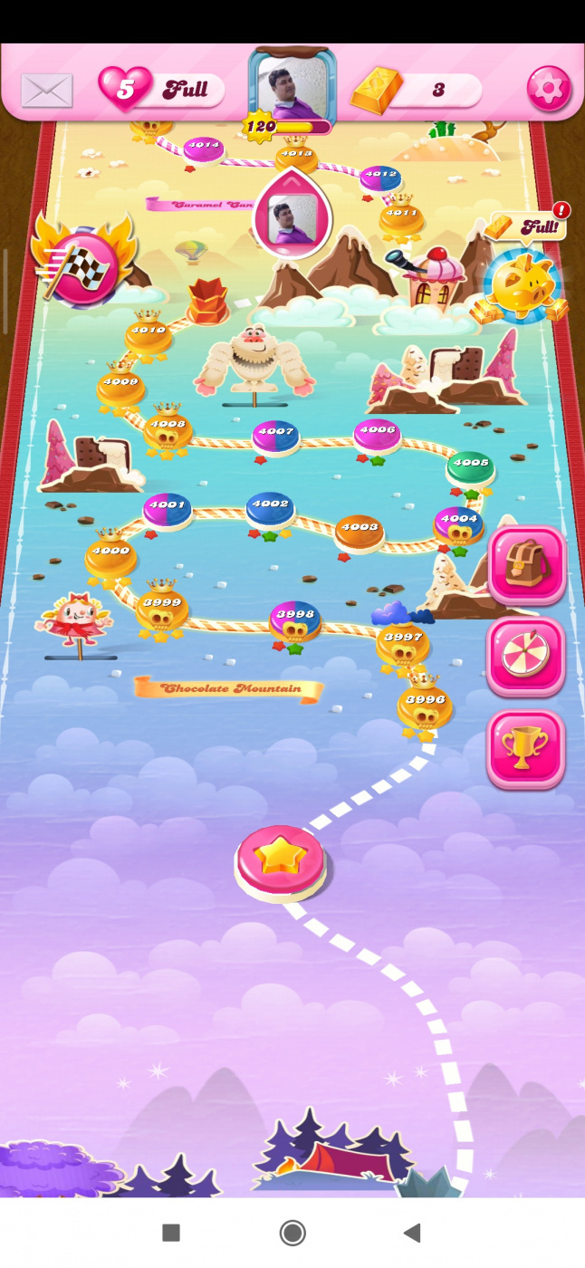 Screenshot_2020-04-10-21-50-09-505_com.king.candycrushsaga.jpg