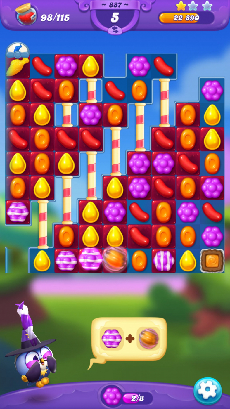 Screenshot_20200409-011003_Candy_Crush_Friends[1].jpg