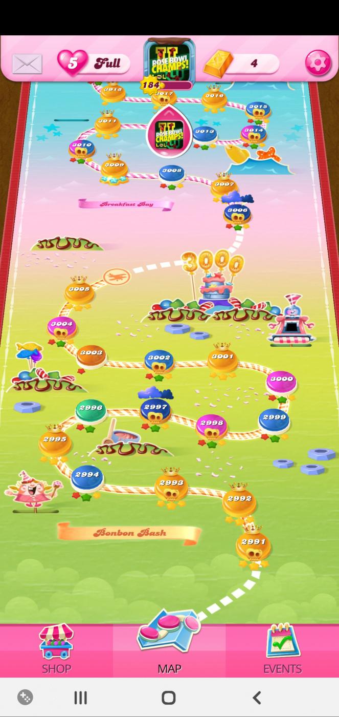 Screenshot_20200408-231223_Candy Crush Saga.jpg