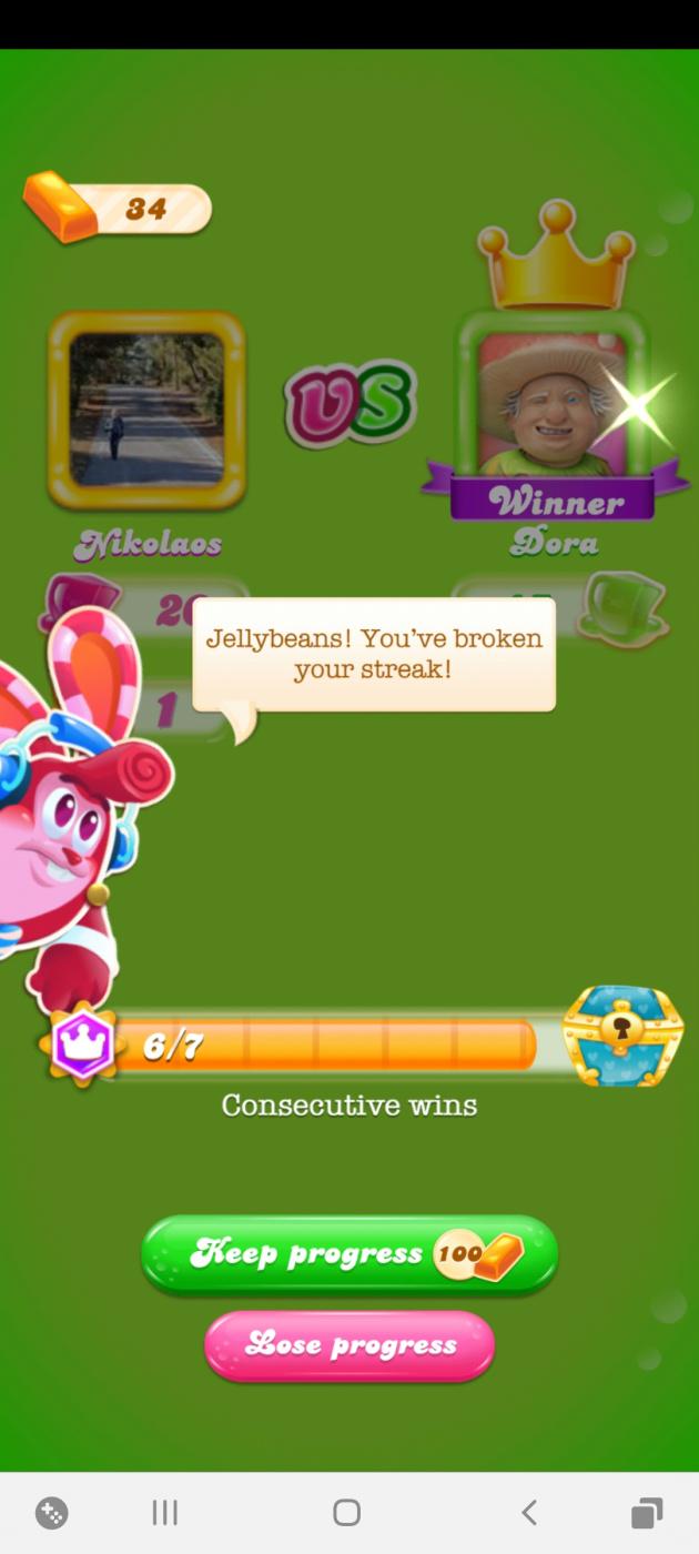Screenshot_20200812-193503_Candy Crush Jelly.jpg