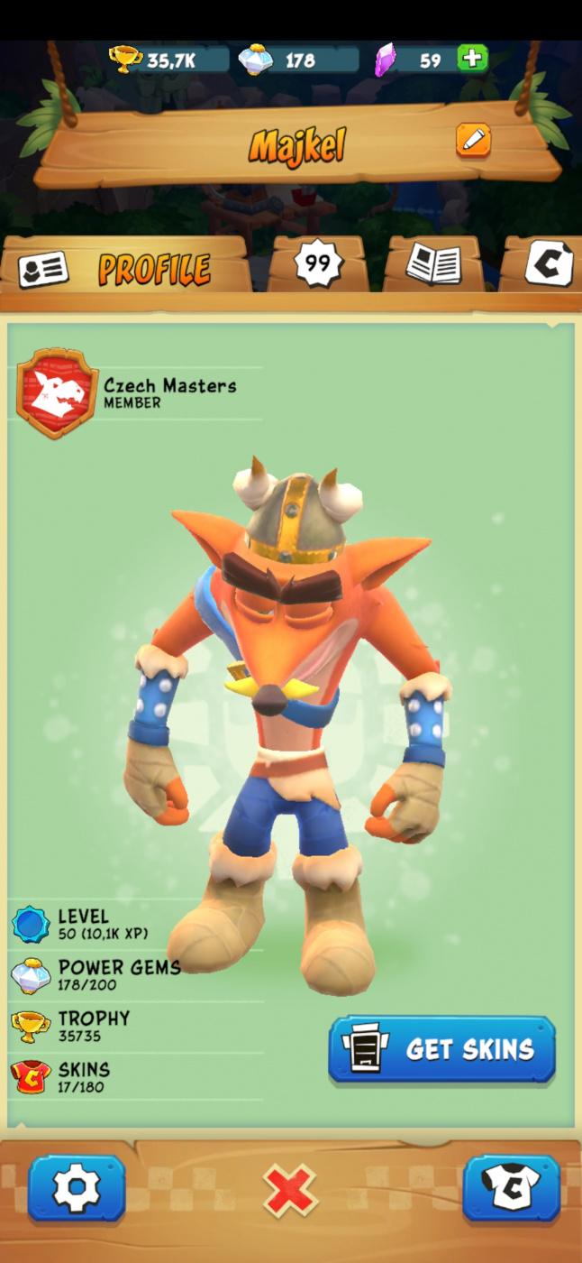 Screenshot_20210812_124112_com.king.crash.jpg