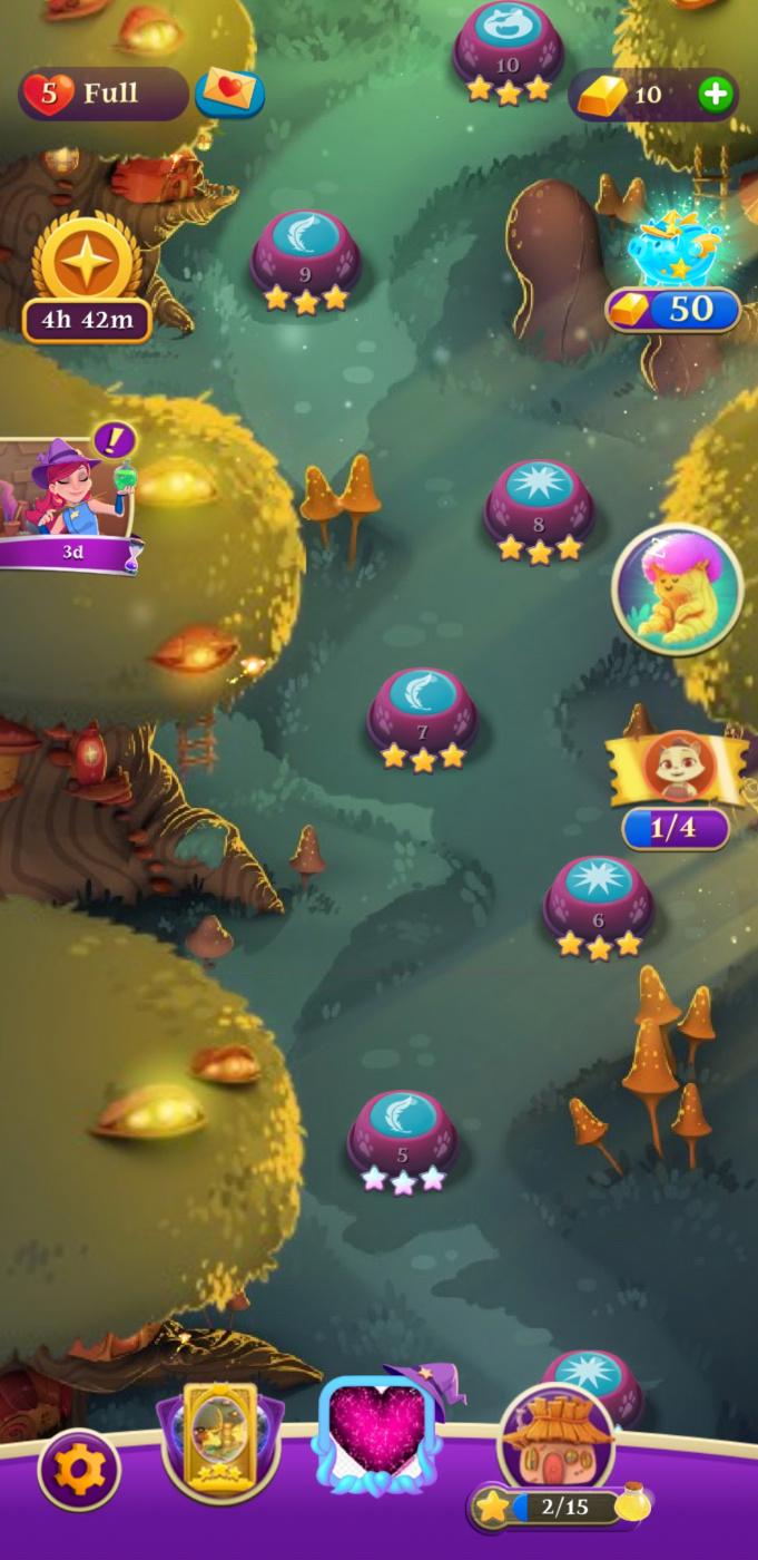 Screenshot_20200903-104323_Bubble Witch Saga 3.jpg