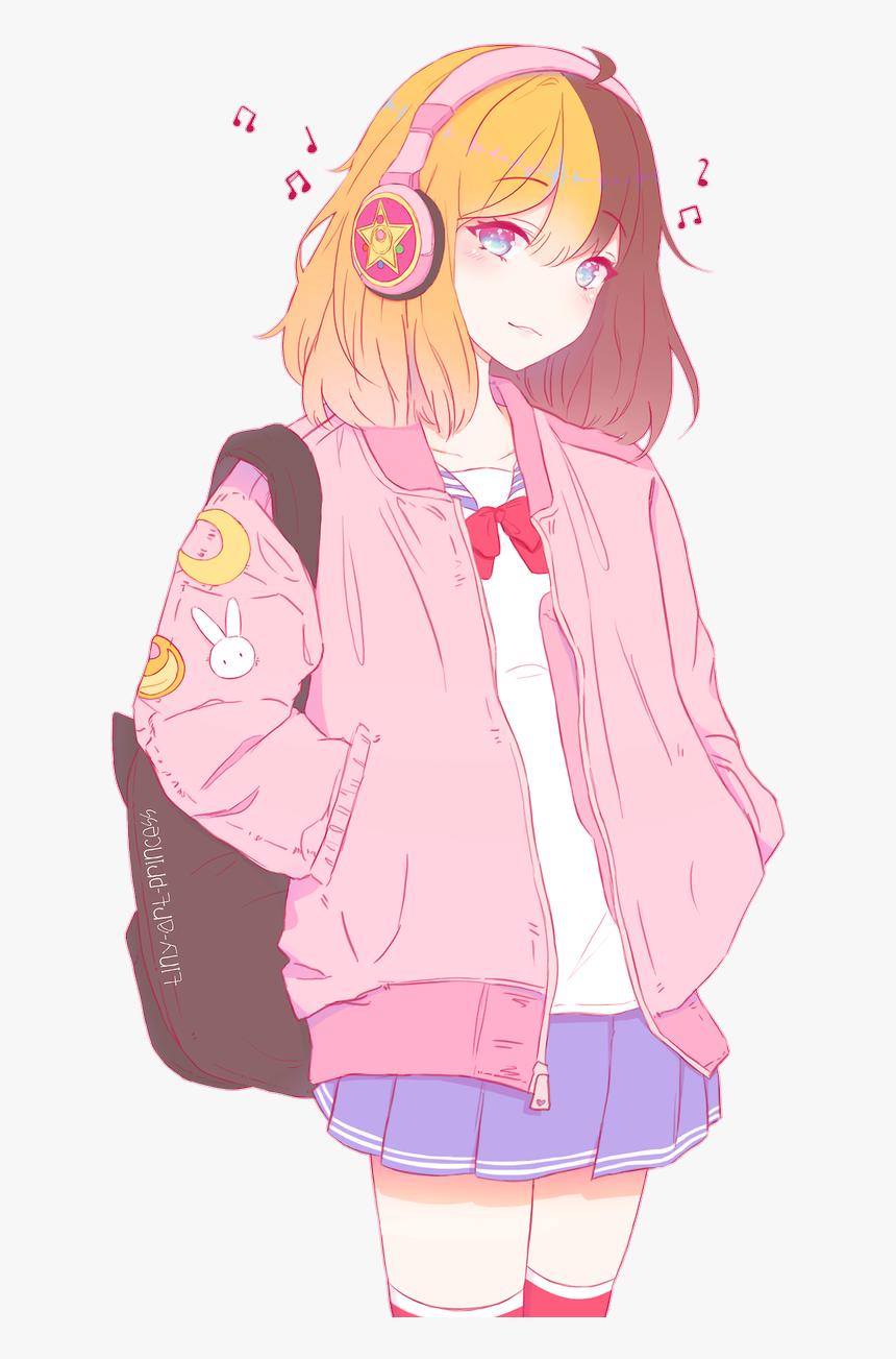 509-5090880_cute-kawaii-anime-animegirl-aesthetic-tumblr-cute-anime.png