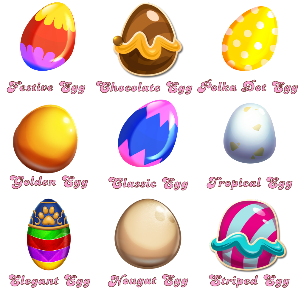 Easter Egg competition.png