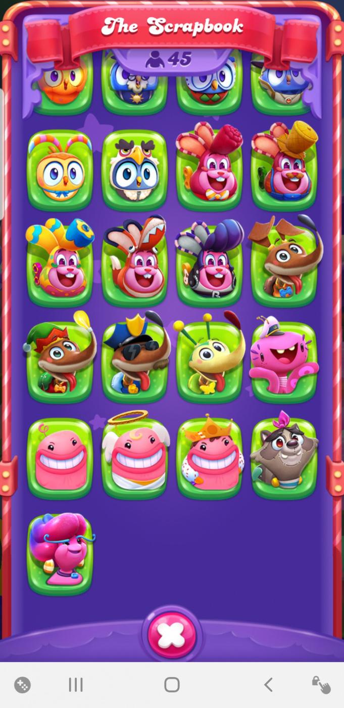 Screenshot_20200304-170245_Candy Crush Friends.jpg
