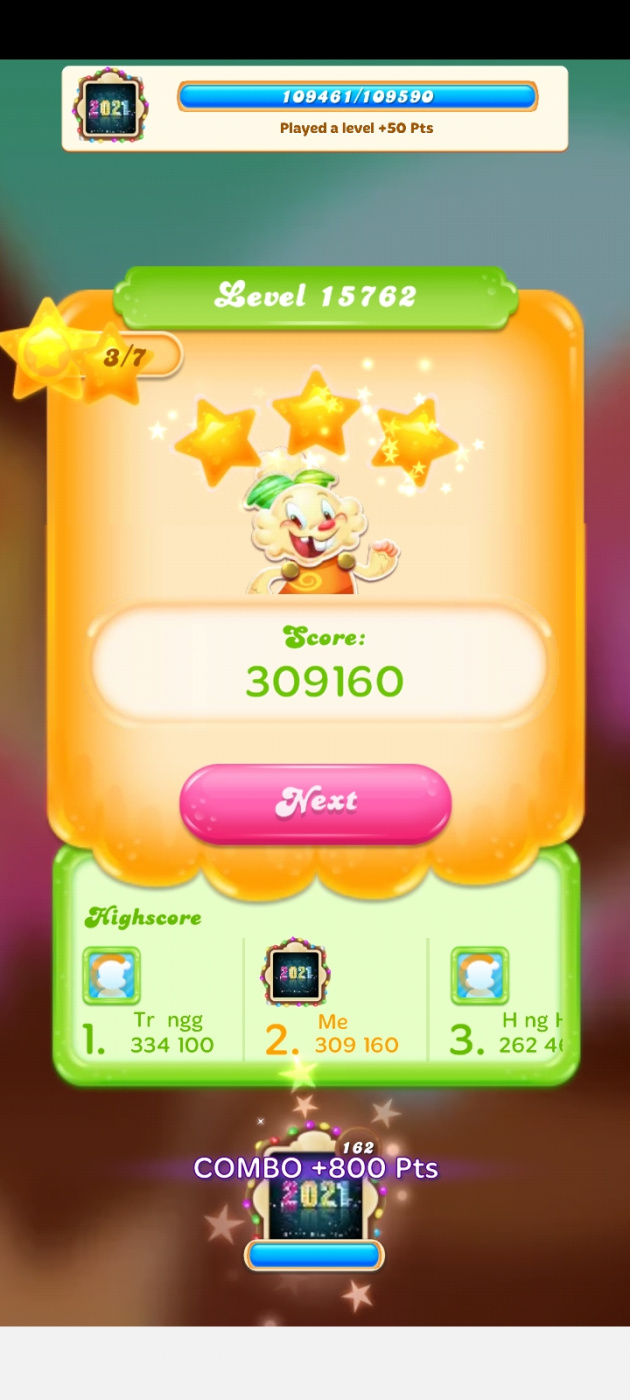 Candy Crush Jelly_2021-08-10-10-36-05.jpg
