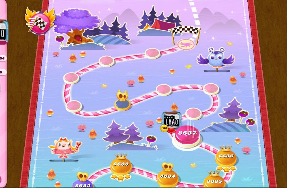 Lvl 8637 Win 10 map.jpg