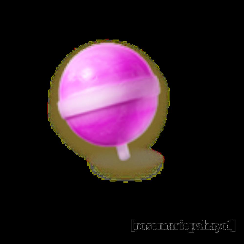 lollipop_boosterhammer_pink.png