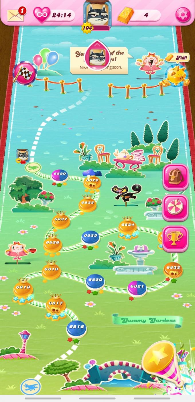 Screenshot_20200429-140329_Candy Crush Saga.jpg