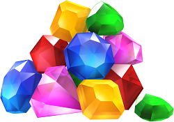 diamond_collection small.png