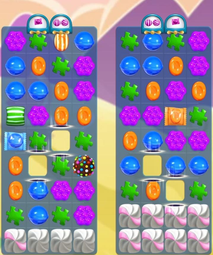 Screenshot_20210616-191503_Candy Crush Saga.jpg