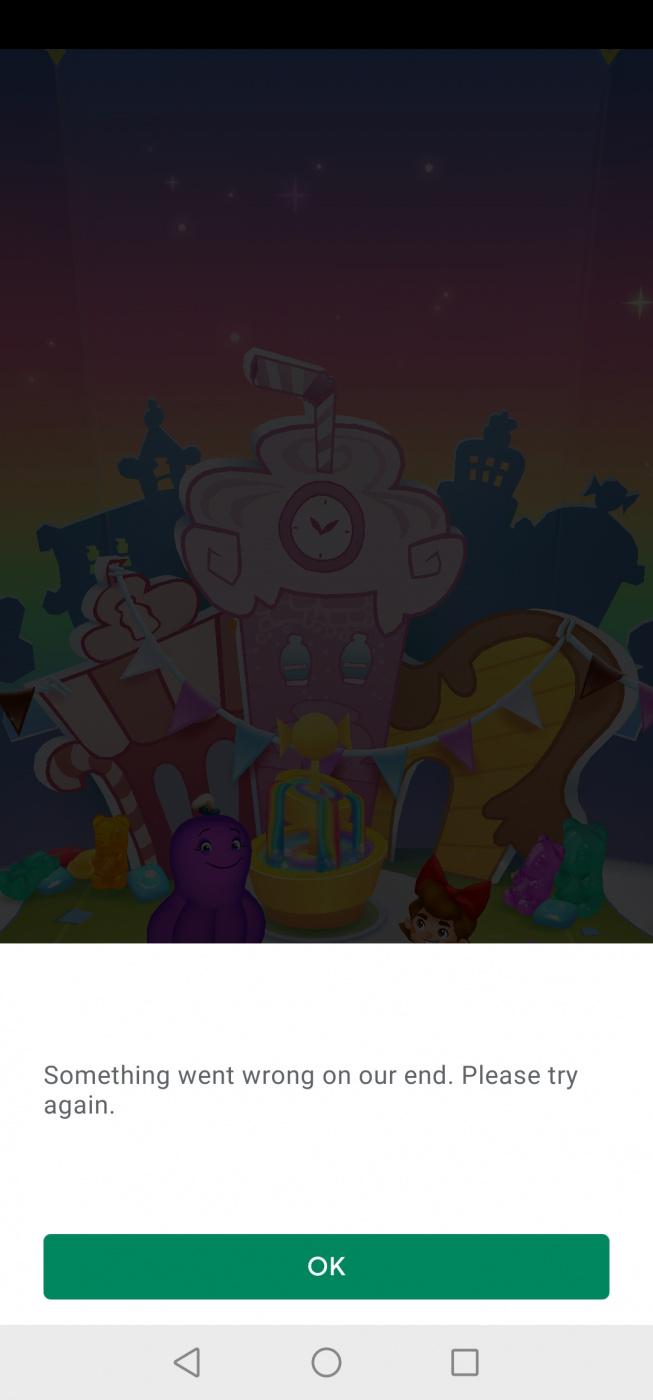 Screenshot_20210618_085611_com.android.vending.jpg
