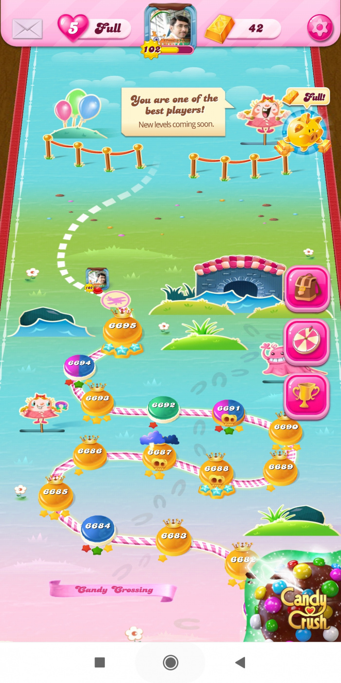Screenshot_2020-04-06-19-46-26-262_com.king.candycrushsaga.jpg