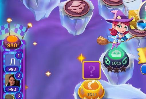 2020-04-02 15_07_08-Bubble Witch 3 Saga.jpg