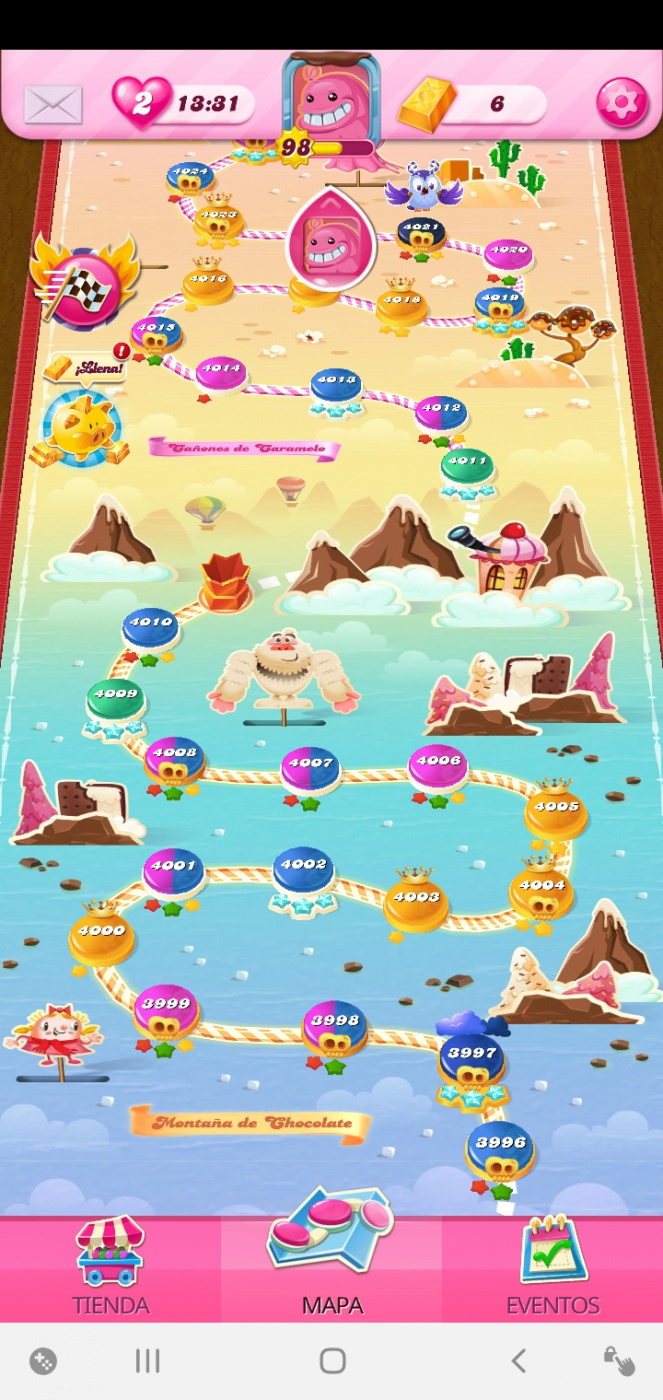 Screenshot_20200410-100645_Candy Crush Saga.jpg