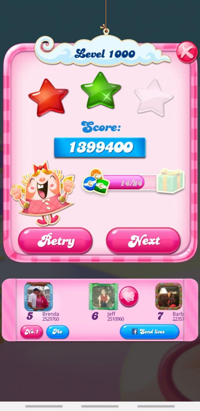 Screenshot_20200204-230154_Candy Crush Saga.jpg