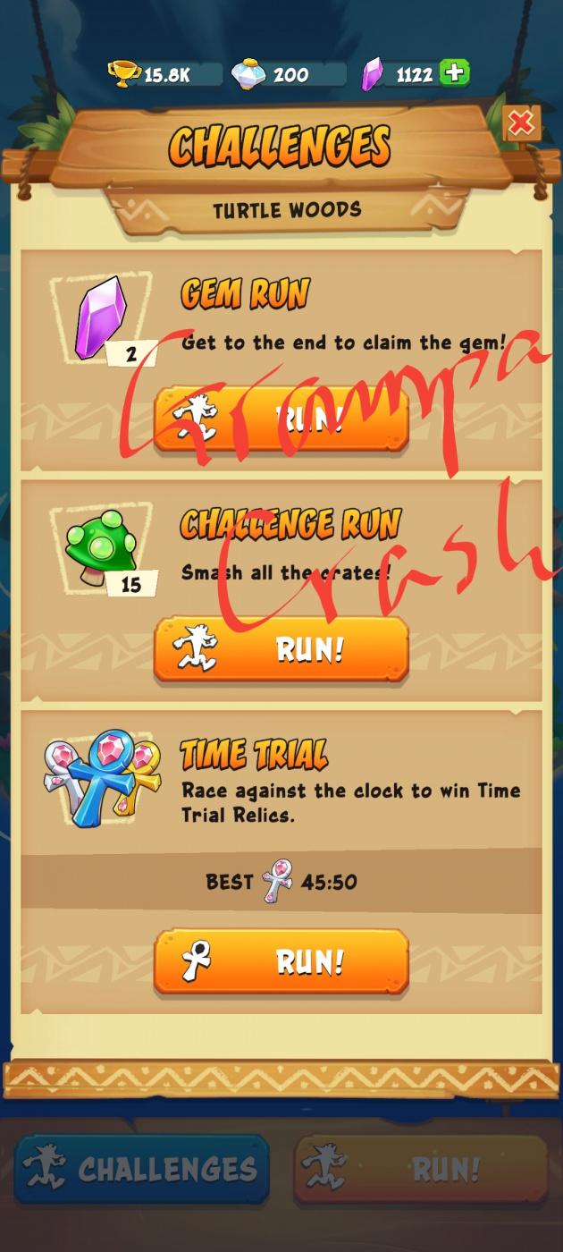 Screenshot_20210729-131621_CrashOntheRun!.jpg