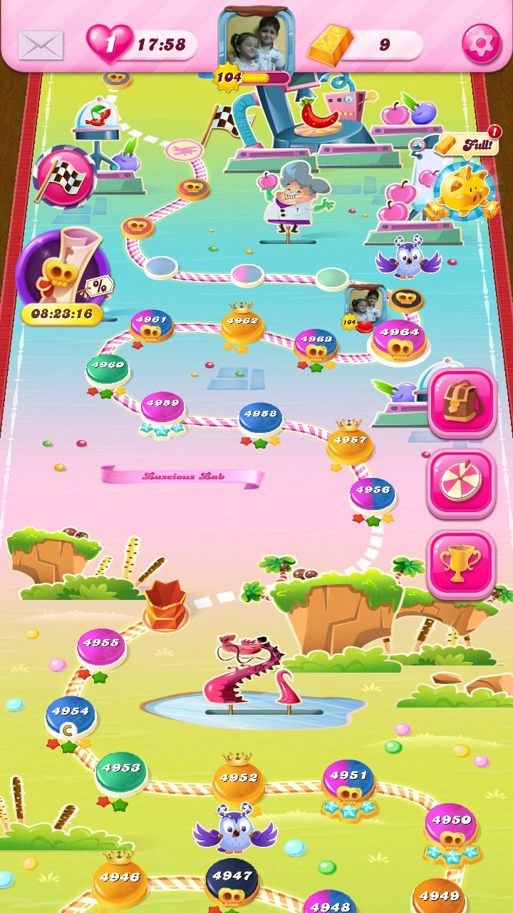Screenshot_20200316-201741_Candy Crush Saga.jpg