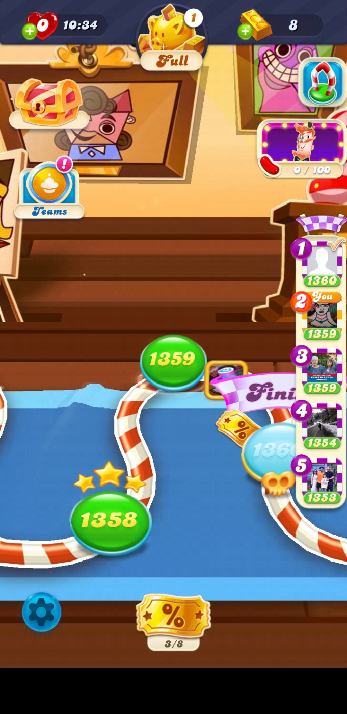 Candy Crush Soda_2020-05-13-08-40-31.jpg