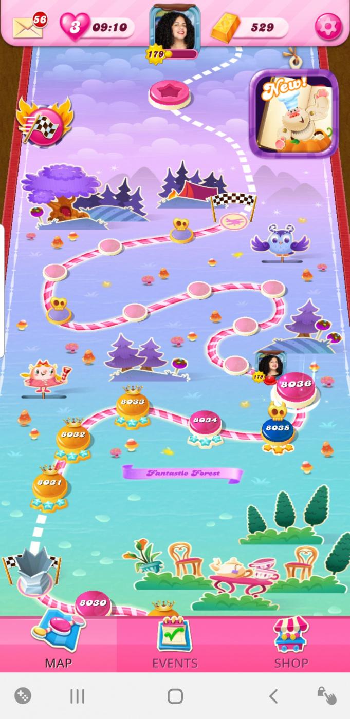 Screenshot_20201125-094801_Candy Crush Saga.jpg