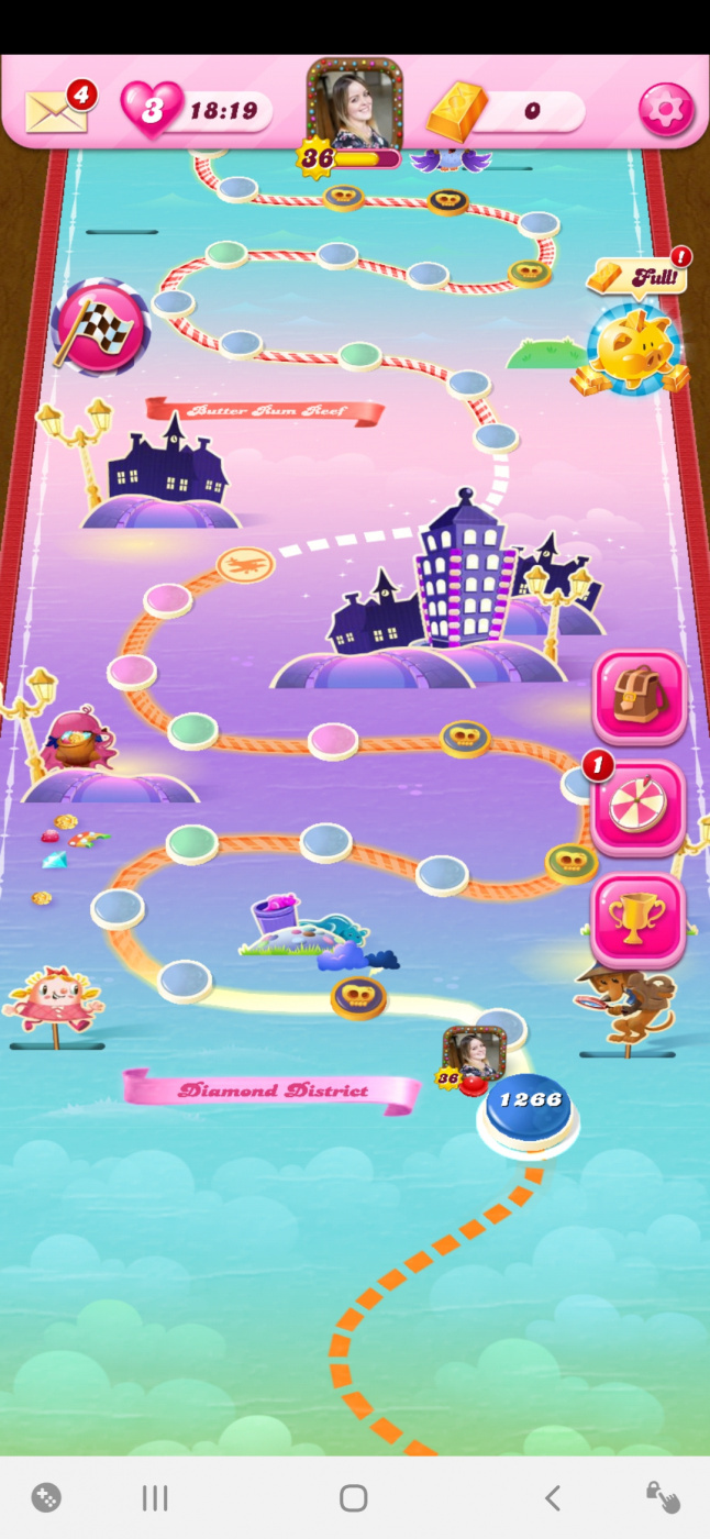 Screenshot_20200328-154226_Candy Crush Saga.jpg