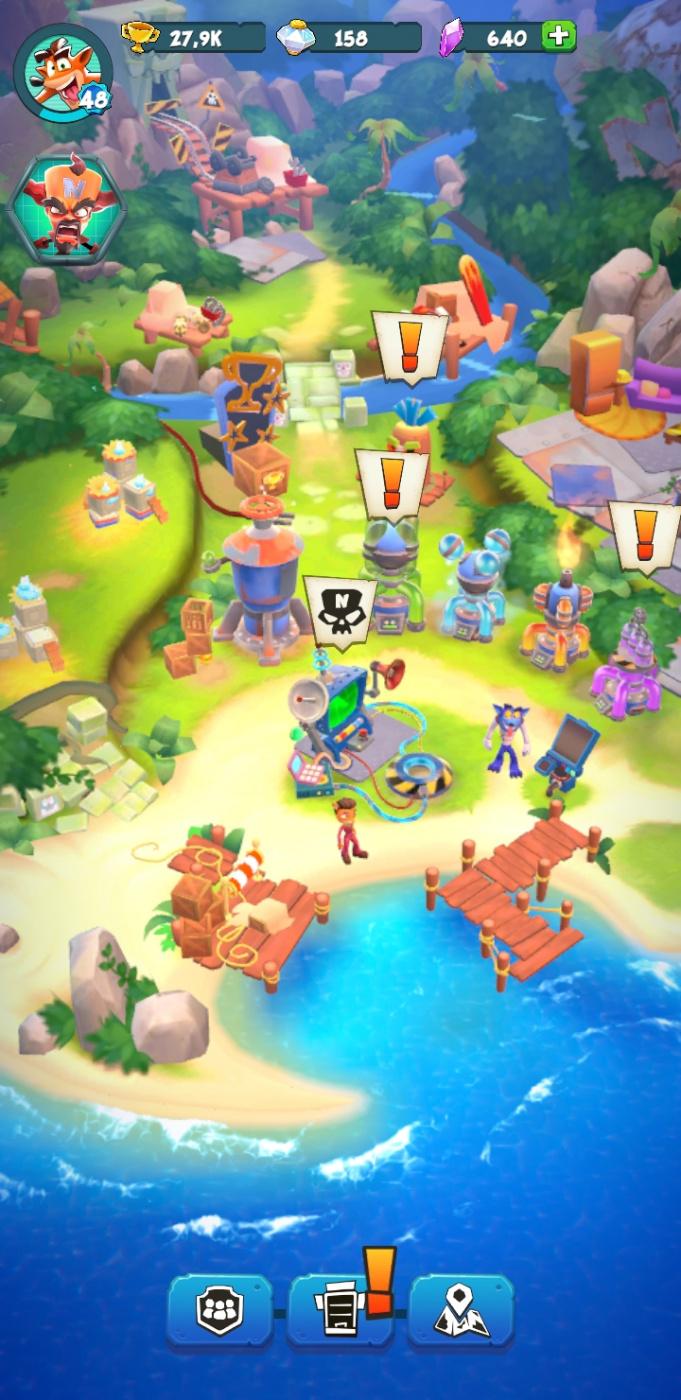 Screenshot_20210816-165344_CrashOntheRun!.jpg