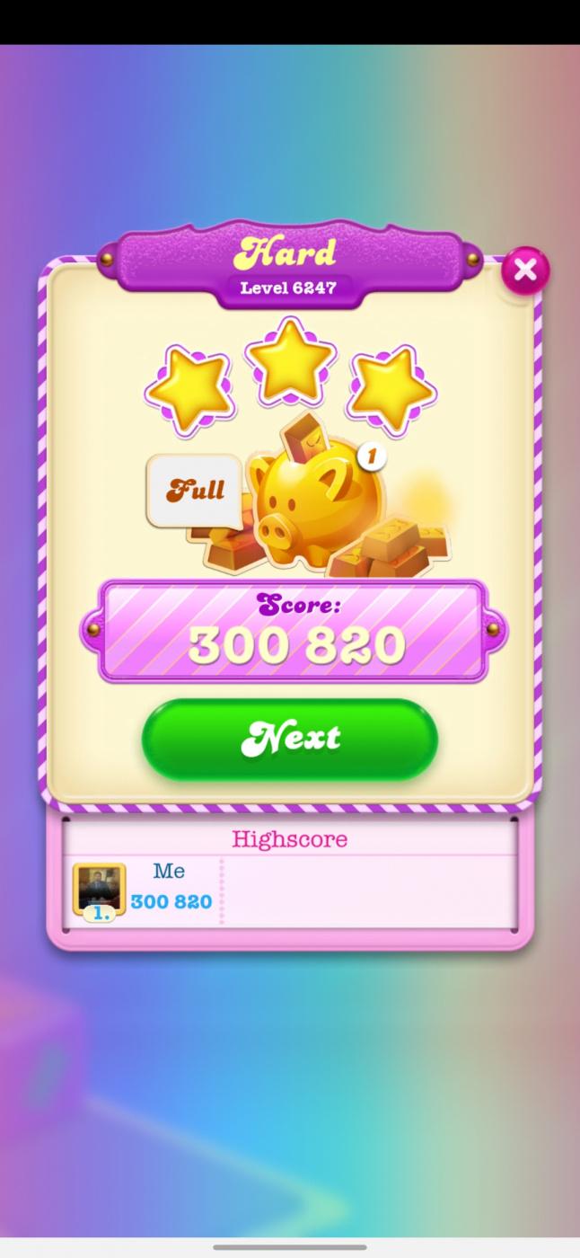Screenshot_20210207-233445_Candy Crush Soda.jpg