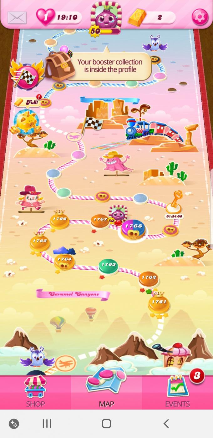 Screenshot_20200517-202412_Candy Crush Saga.jpg