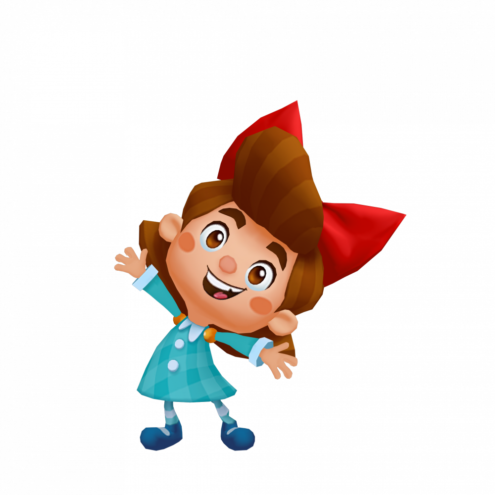 kimmy-happy.png