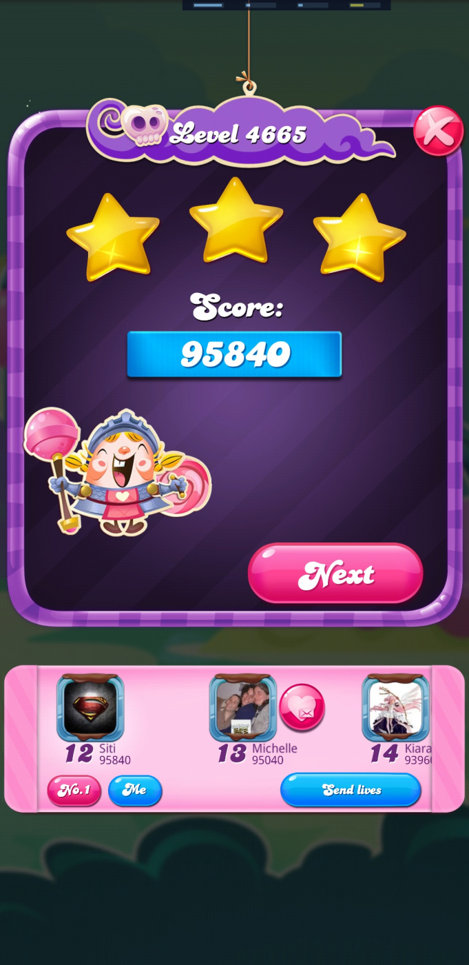 Screenshot_20210310-231749_Candy Crush Saga.jpg