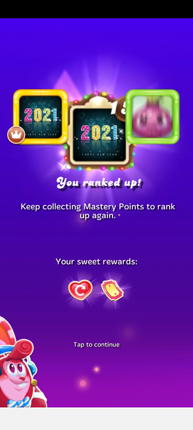 Candy Crush Jelly_2021-04-19-13-18-34.jpg