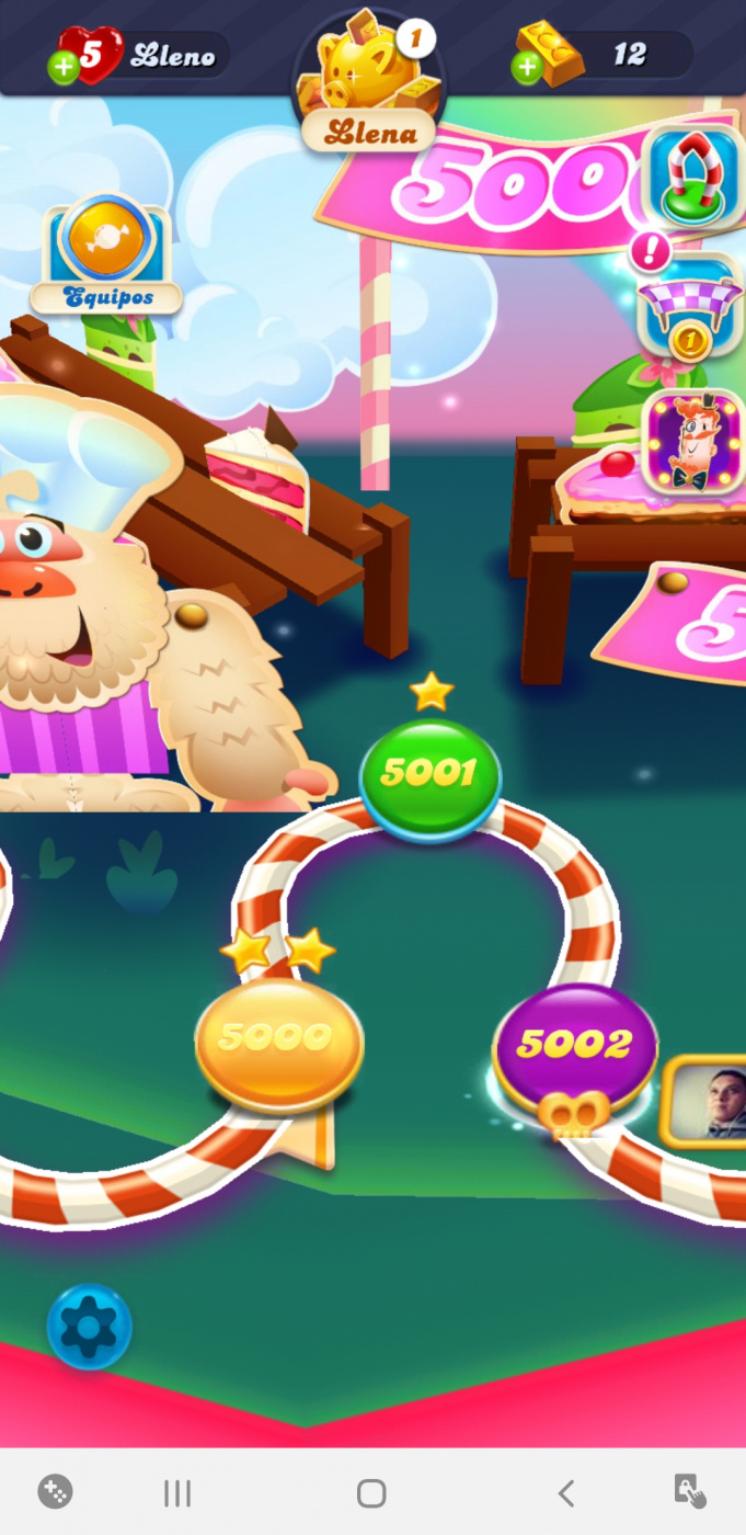 Screenshot_20200623-114522_Candy Crush Soda.jpg