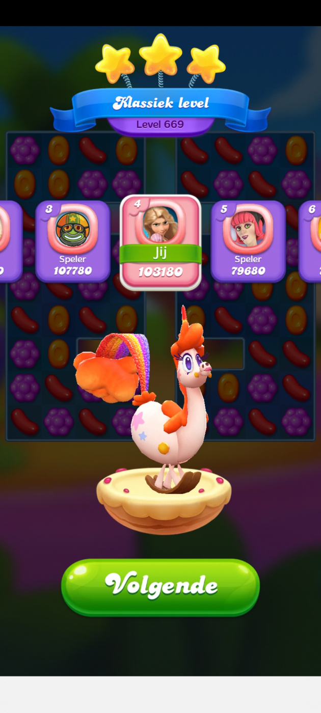 Candy Crush Friends_2021-07-24-01-46-35.jpg