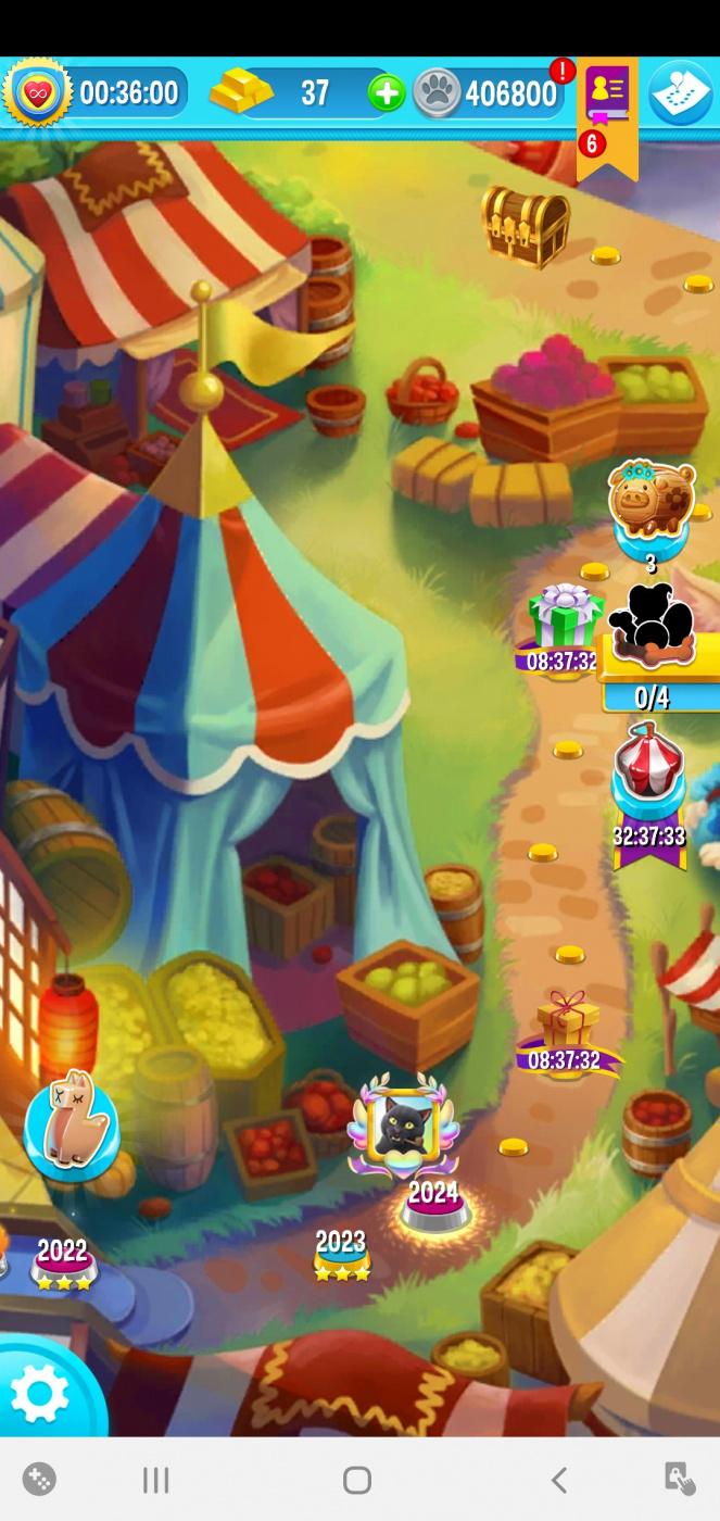 Screenshot_20201104-192228_Pet Rescue Saga.jpg
