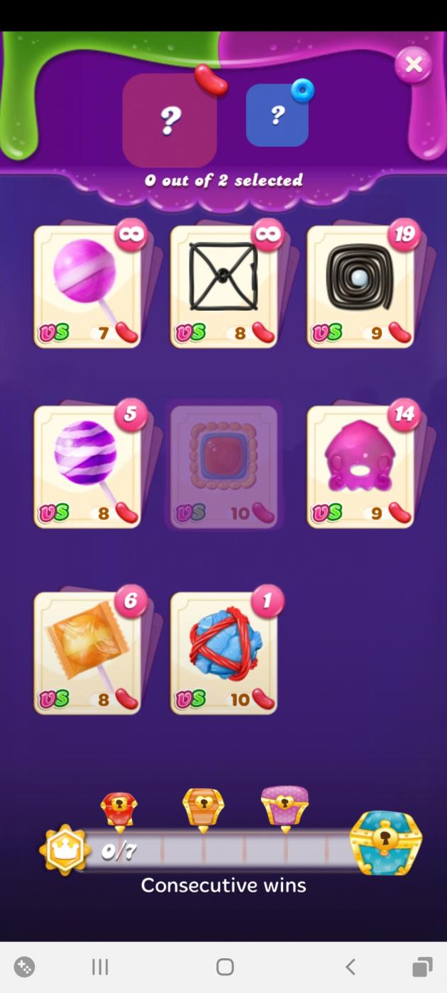 Screenshot_20210514-151849_Candy Crush Jelly.jpg
